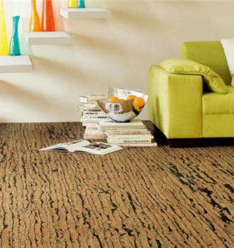 软木地板优缺点 软木地板优好不好