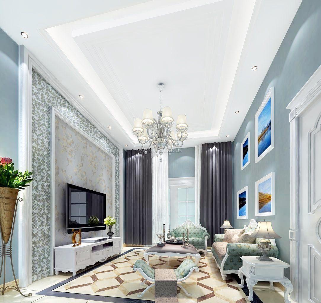 家装效果图 欧式 影视墙壁纸图片大全欧式别墅 提供者:   ← → 可以