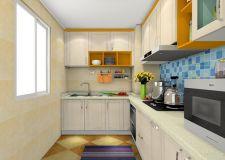 厨房装修风水注意事项 厨房装修风水禁忌