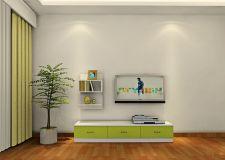 女生卧室设计技巧 女生卧室设计方法
