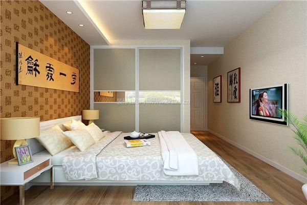 广州140平米装修多少钱 房屋装修预算清单