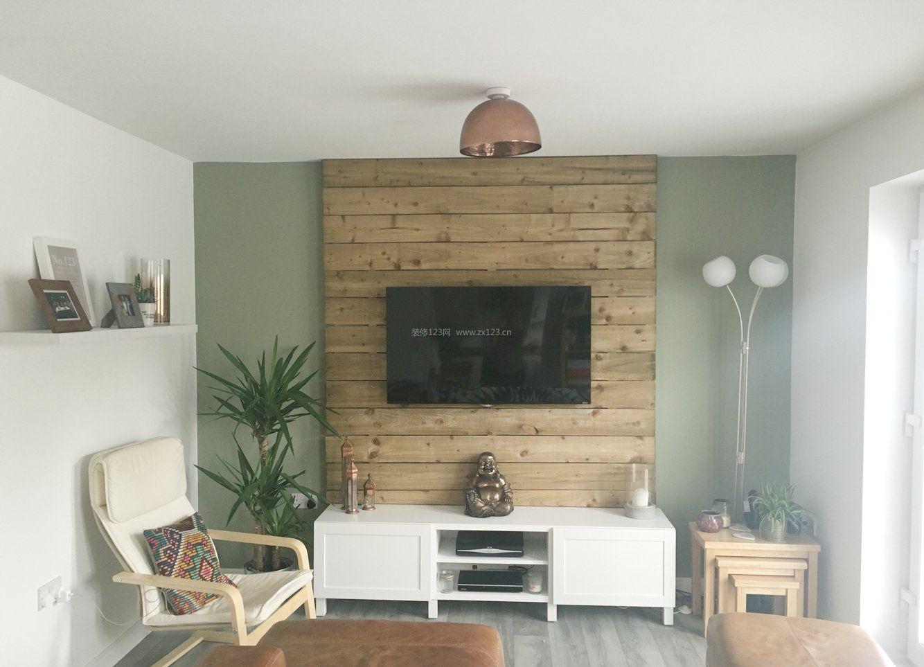 家装效果图 客厅 小户型客厅影视墙装饰效果图 提供者:   ← → 可以