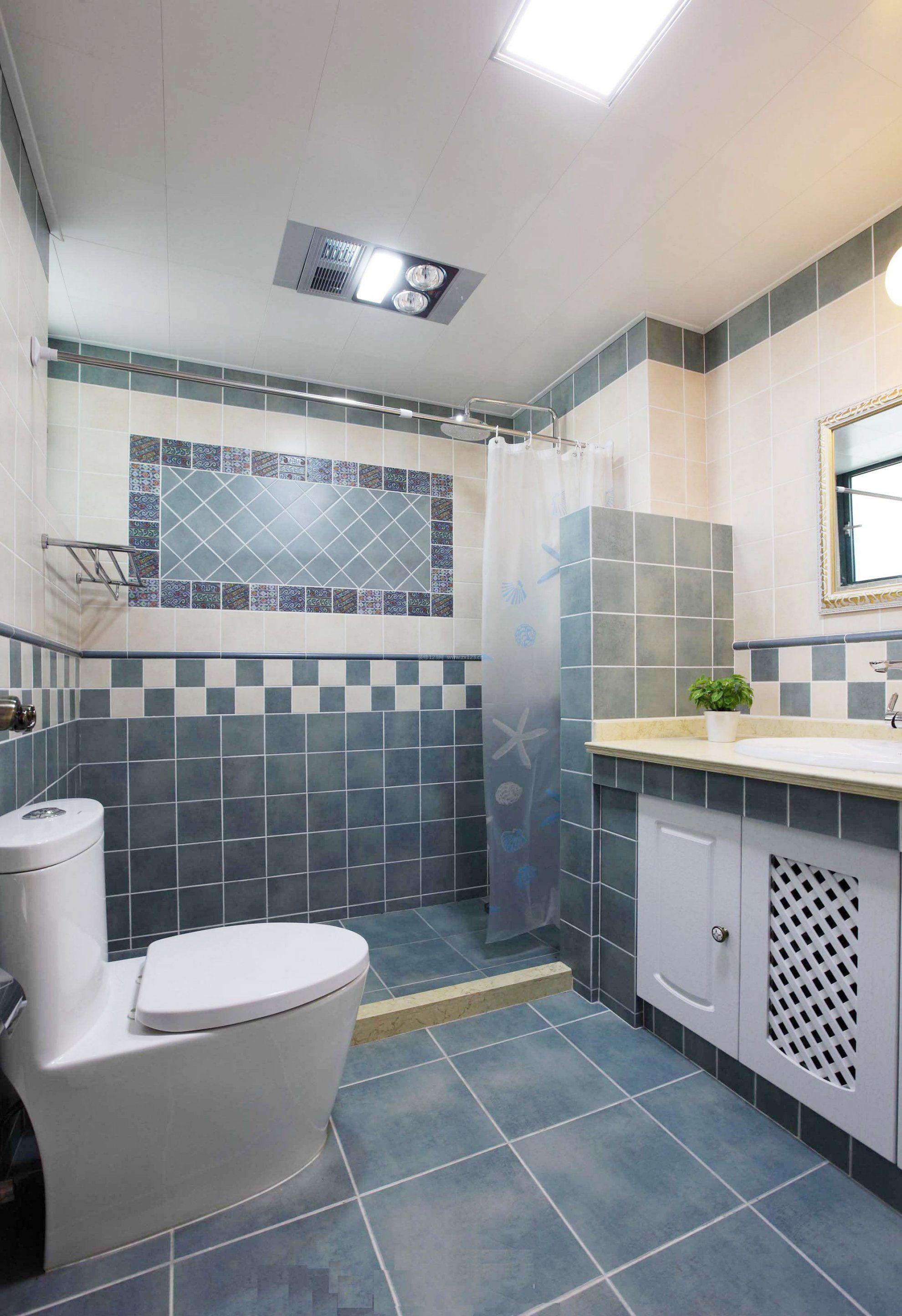 厨房间瓷砖装修效果图-厨房瓷砖装修效果图-过道地砖铺贴效果图-厨房