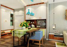 装修房子步骤介绍 装修房子流程