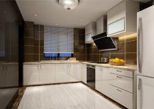 厨房风水问题介绍 厨房风水注意事项