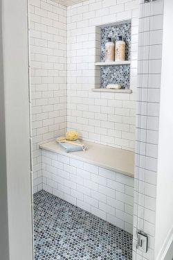 小型衛生間裝修設計圖