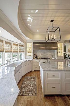 廚房設計圖片大全