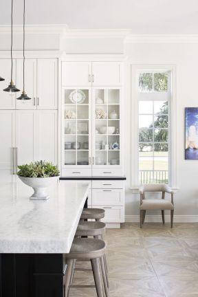 廚房設計圖片大全廚房設計圖片大全