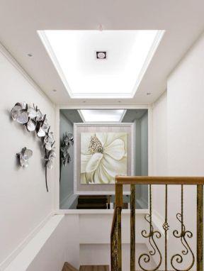 房屋室内装修吊顶图片大全-室内吊顶平面图