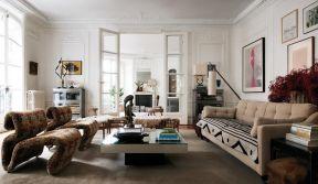 家裝效果圖大全 客廳家具圖片