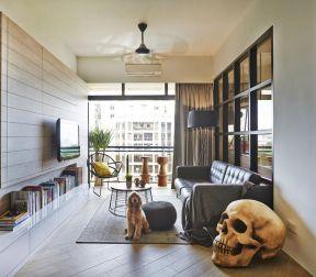 家裝效果圖大全 客廳家具搭配