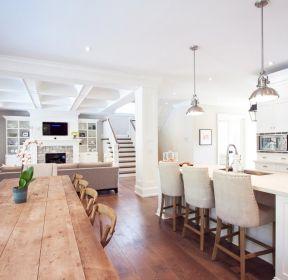現代別墅房屋房屋設計效果圖-每日推薦