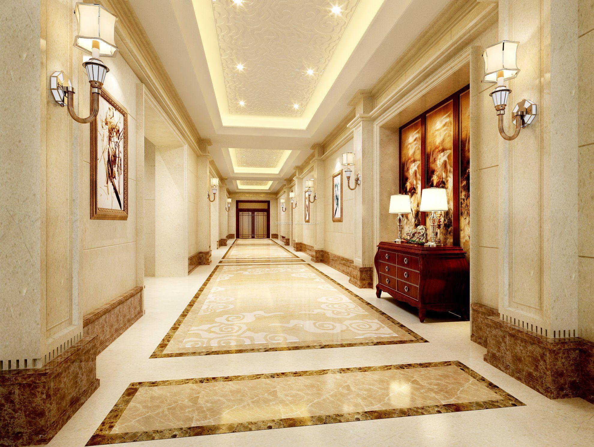 工装效果图 欧式 欧式风格走廊过道装修效果图 提供者:   ← → 可以