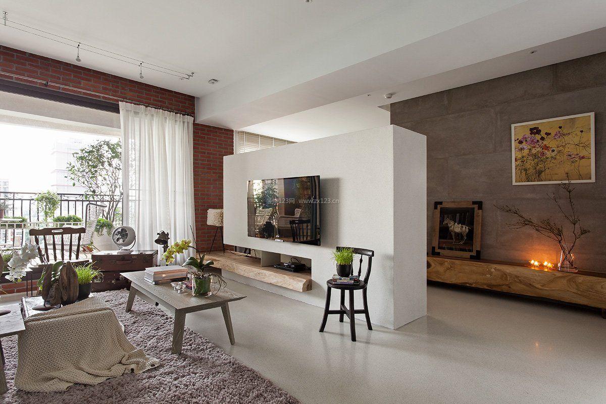 . Black Bedroom Furniture Sets. Home Design Ideas