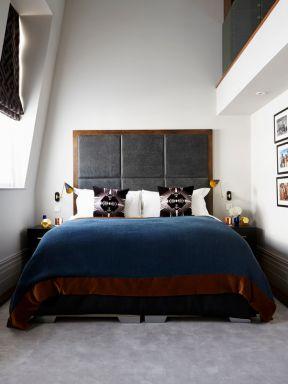 交換空間臥室裝修