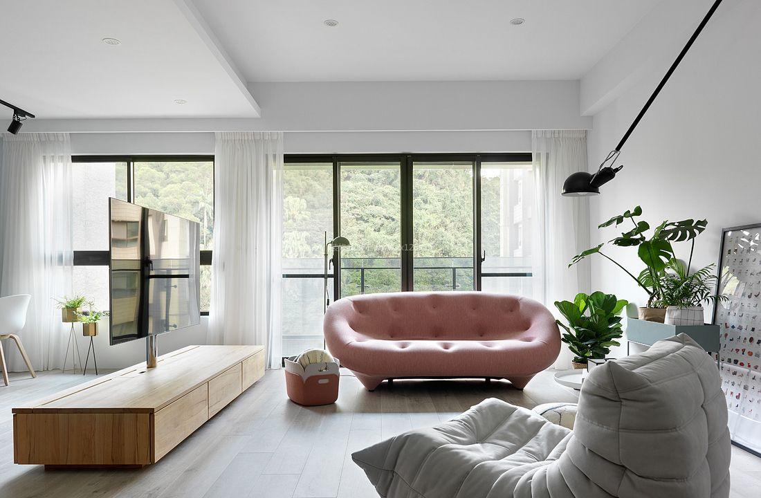 房屋设计图 室内装潢设计效果图,室内装潢图片,室内装潢材料种类