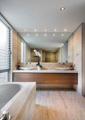 toto衛浴圖片 衛浴浴室柜