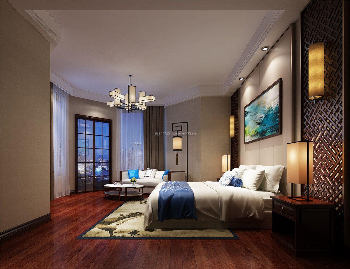 正品客厅卧室落地窗包邮欧式豪