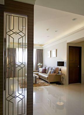 2017宁波房子室内装修设计图