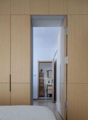 2017一百四十平米房子设计图