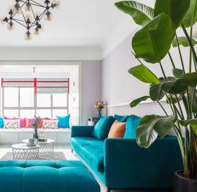 家庭室內裝修設計-每日推薦