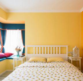 家庭室内ballbet贝博网站设计图-每日推荐