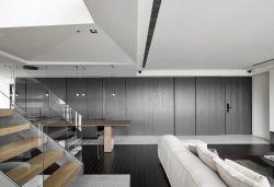 家庭房屋室內裝修設計方案