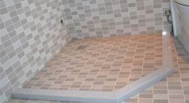 卫生间防水怎么做 卫生间防水有哪些步骤