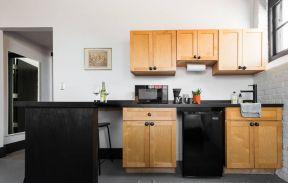 農村家庭裝修設計 小廚房裝修設計