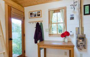 农村家庭ballbet贝博网站设计