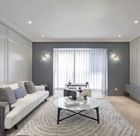 2020家庭房屋装修设计图片-装信通网效果图大全