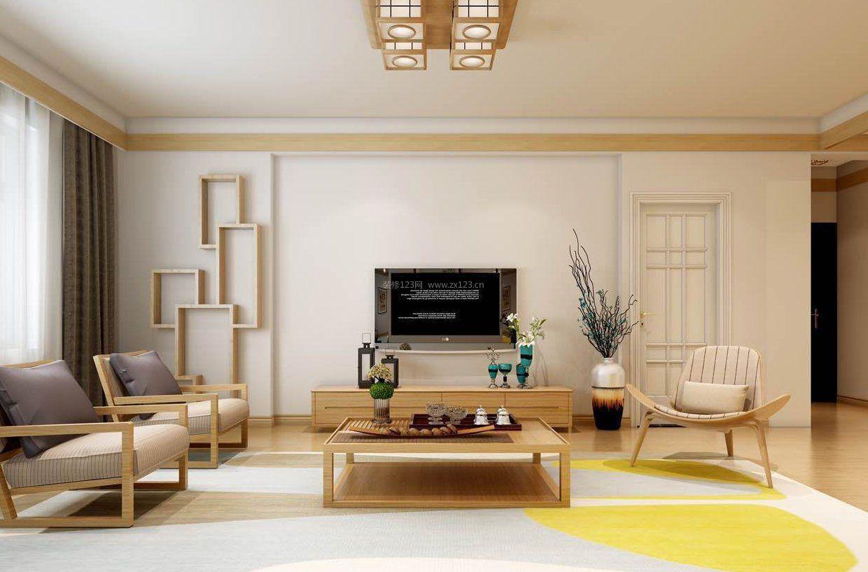 室内简约 家装电视墙效果图,图片尺寸:1240×817,来自网页:http://www