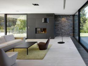 現代簡約裝飾風格 現代家具風格