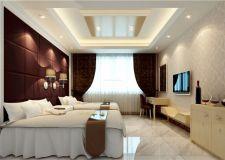 宾馆装修材料清单 宾馆装修材料都有哪些