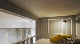 小戶型舊房改造設計 小戶型舊房改造方法