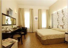 小型宾馆装修预算表 小型宾馆装修多少钱