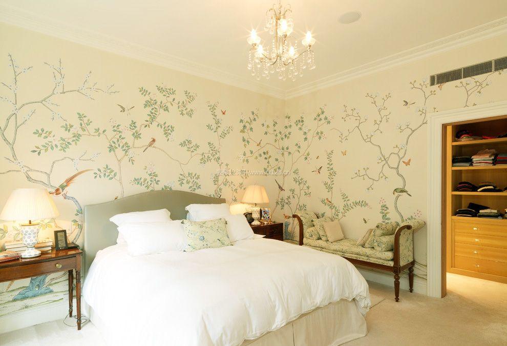 每天给大家收集精美的家装背景墙 壁纸效果图欣赏装修效果图,家装背景