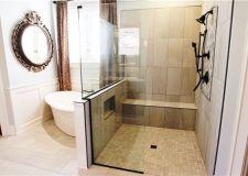 干湿分离卫生间装修 卫生间如何做到干湿分离
