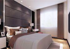 宾馆一个房间装修要多少钱 宾馆装修预算清单