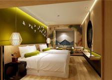 宾馆怎样装修 宾馆装修设计注意事项