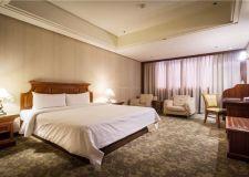 宾馆装修注意事项 宾馆装修需要注意哪些问题