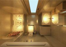 日式卫生间装修技巧 日式卫生间怎样装修好