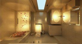 日式衛生間裝修技巧 日式衛生間怎樣裝修好