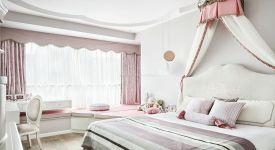 兒童房怎么裝潢最環保 兒童房裝修技巧