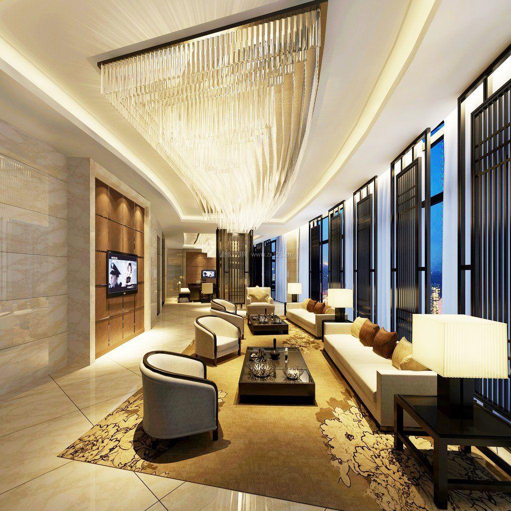 家装效果图 客厅 高档别墅室内客厅地板砖铺设效果图 提供者:   ←