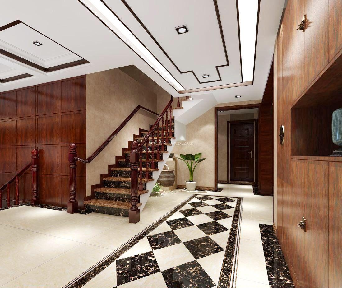 楼梯 1100_926图片