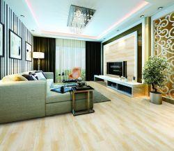 地板砖客厅铺设效果图图片