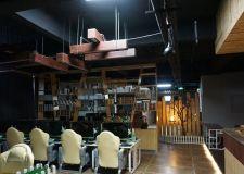 网吧装修设计公司怎么找 网吧装修预算如何控制