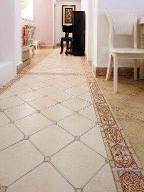 瓷砖图片 木地板