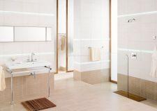 酒店卫生间装修设计 酒店卫生间装修注意哪些